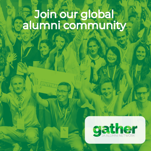 Join Gather!