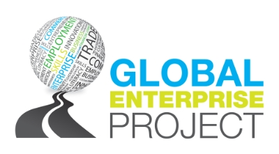 Global Enterprise Project: Win-win for students and volunteers