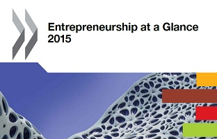 Entrepreneurship at a Glance 2015